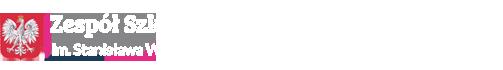 Wyniki Ogólnopolskiej Olimpiady Wiedzy i Umiejętności z Zakresu Projektowania i Wytwarzania Odzieży.  | Zespół Szkół Odzieżowych nr 1. w Krakowie im. Stanisława Wyspiańskiego