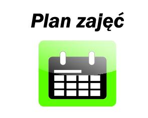 Plan zajęć kursów kwalifikacyjnych 2015/2016