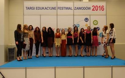 Festiwal Zawodów EXPO 2016