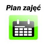Kursy Kwalifikacyjne – plany zajęć na 2016/17 – A.71, A.12, A.48