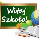 Rozpoczęcie Roku Szkolnego – 04.09.2017
